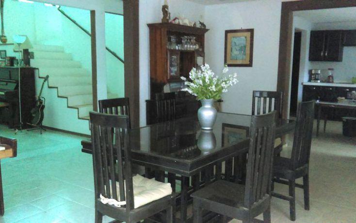 Foto de casa en venta en, nance, centro, tabasco, 778319 no 04