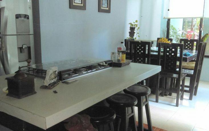 Foto de casa en venta en, nance, centro, tabasco, 778319 no 05