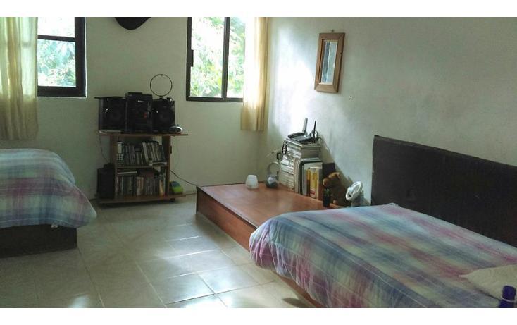 Foto de casa en venta en  , nance, centro, tabasco, 778319 No. 06