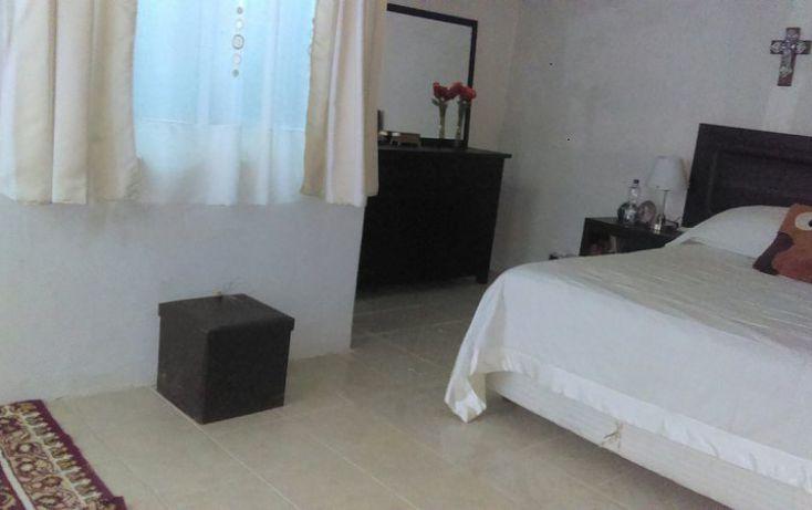 Foto de casa en venta en, nance, centro, tabasco, 778319 no 07