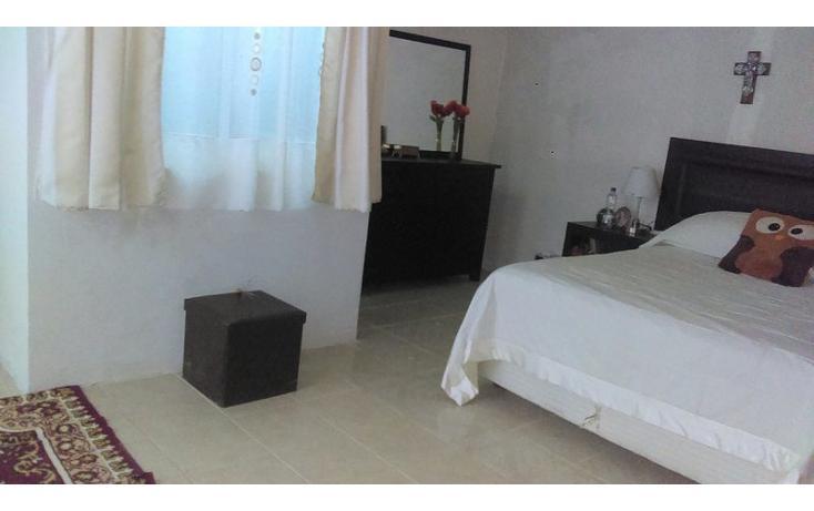 Foto de casa en venta en  , nance, centro, tabasco, 778319 No. 07