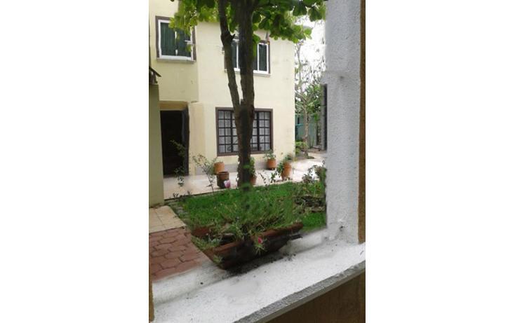Foto de casa en venta en  , nance, centro, tabasco, 778319 No. 08
