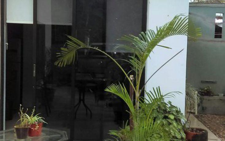 Foto de casa en venta en, nance, centro, tabasco, 778319 no 09