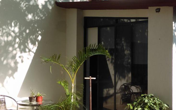 Foto de casa en venta en, nance, centro, tabasco, 778319 no 10