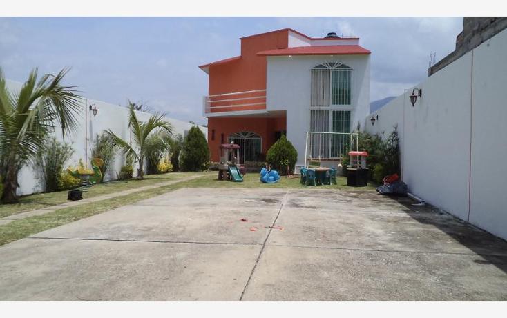 Foto de casa en venta en  , nandambua 2a secci?n, chiapa de corzo, chiapas, 1265751 No. 02