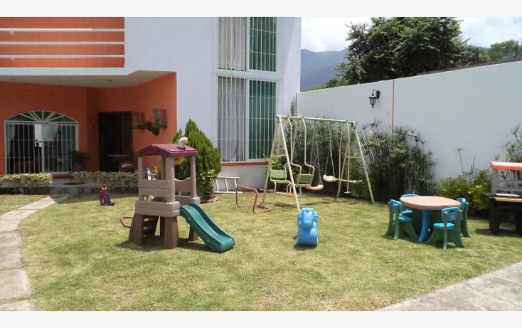 Foto de casa en venta en  , nandambua 2a secci?n, chiapa de corzo, chiapas, 1265751 No. 09