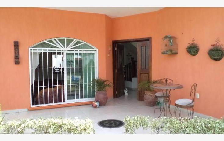 Foto de casa en venta en  , nandambua 2a secci?n, chiapa de corzo, chiapas, 1265751 No. 11