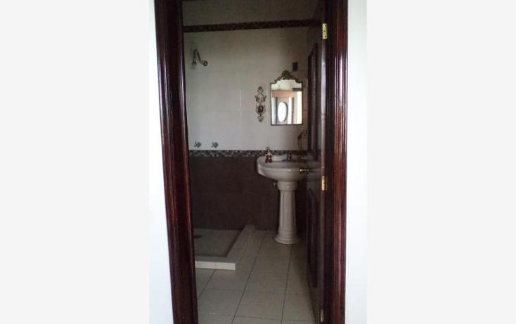 Foto de casa en venta en  , nandambua 2a secci?n, chiapa de corzo, chiapas, 1265751 No. 14