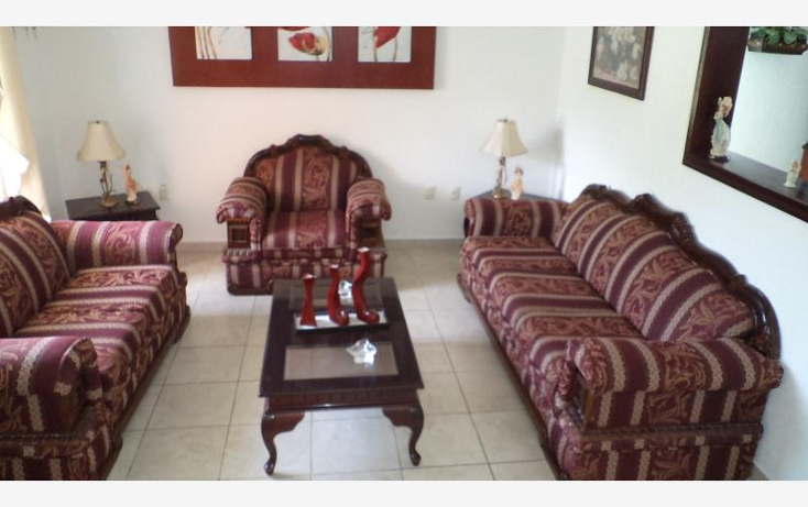 Foto de casa en venta en  , nandambua 2a secci?n, chiapa de corzo, chiapas, 1265751 No. 17