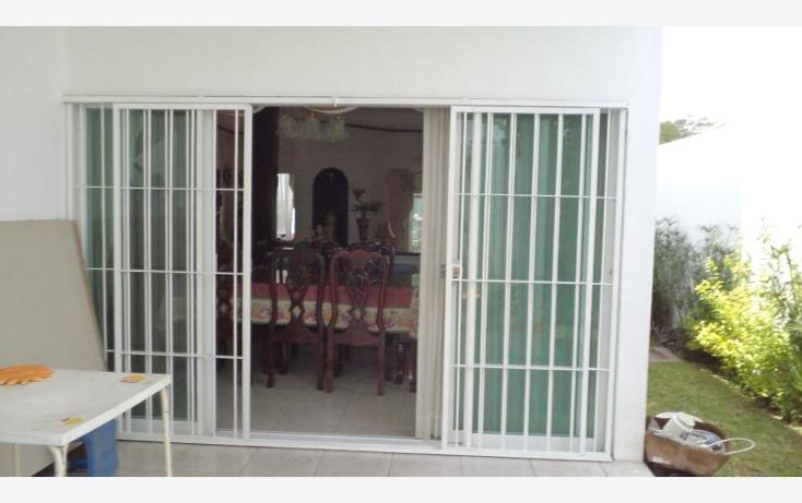 Foto de casa en venta en  , nandambua 2a secci?n, chiapa de corzo, chiapas, 1265751 No. 20