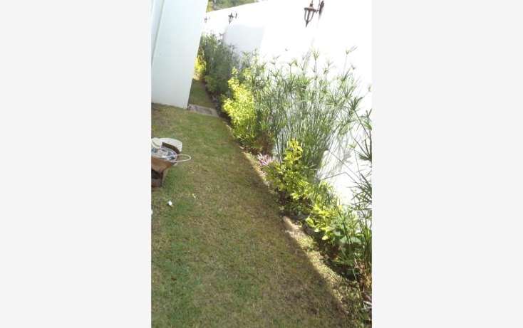 Foto de casa en venta en  , nandambua 2a secci?n, chiapa de corzo, chiapas, 1265751 No. 21