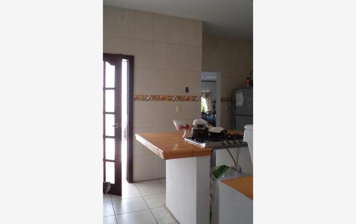 Foto de casa en venta en  , nandambua 2a secci?n, chiapa de corzo, chiapas, 1265751 No. 24