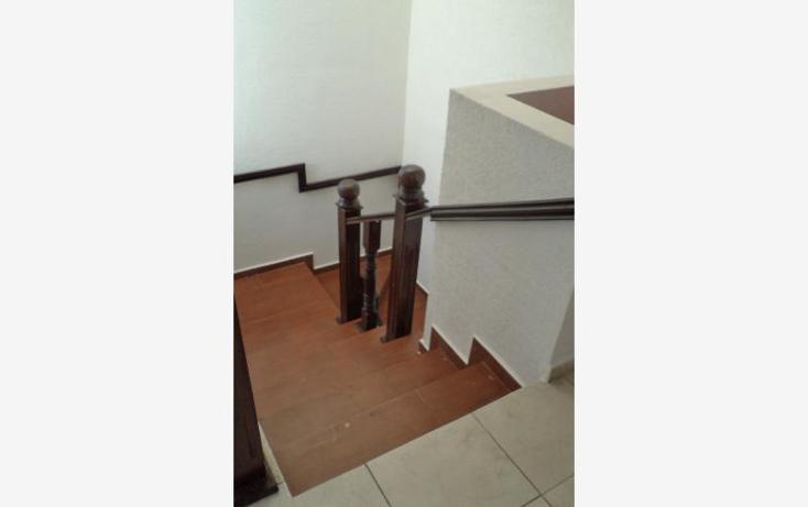 Foto de casa en venta en  , nandambua 2a secci?n, chiapa de corzo, chiapas, 1265751 No. 27