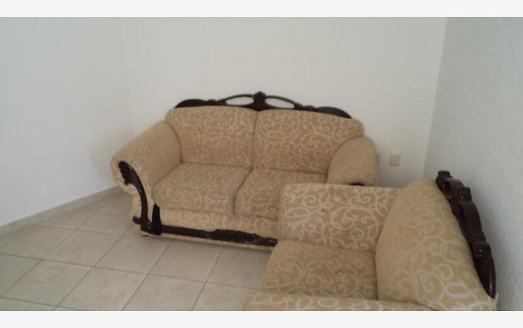 Foto de casa en venta en  , nandambua 2a secci?n, chiapa de corzo, chiapas, 1265751 No. 28