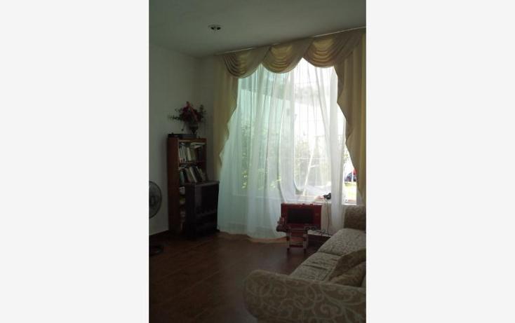 Foto de casa en venta en  , nandambua 2a secci?n, chiapa de corzo, chiapas, 1265751 No. 32