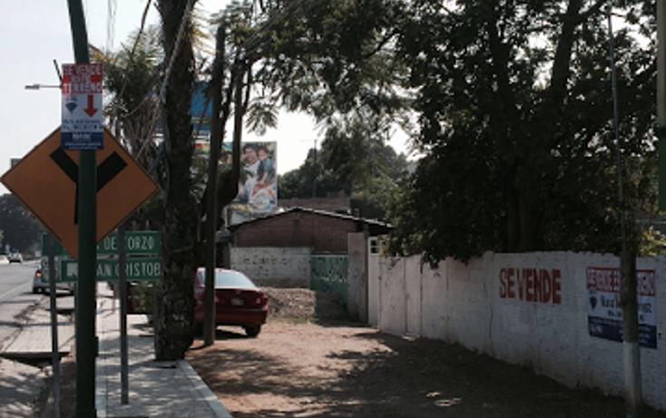Foto de terreno habitacional en venta en  , nandambua 2a sección, chiapa de corzo, chiapas, 1624215 No. 05