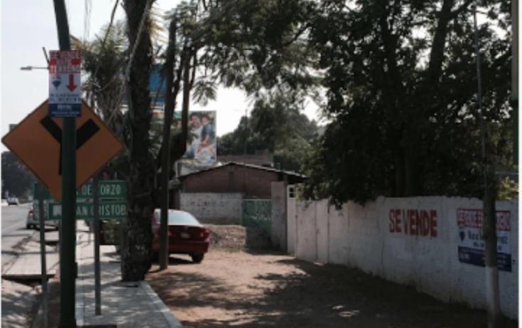 Foto de terreno habitacional en venta en predio rustico el guanacaston, carretera panamericana , nandambua 2a sección, chiapa de corzo, chiapas, 2705218 No. 05