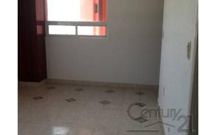 Foto de local en venta en nao 4  905, magallanes, acapulco de juárez, guerrero, 497210 no 03