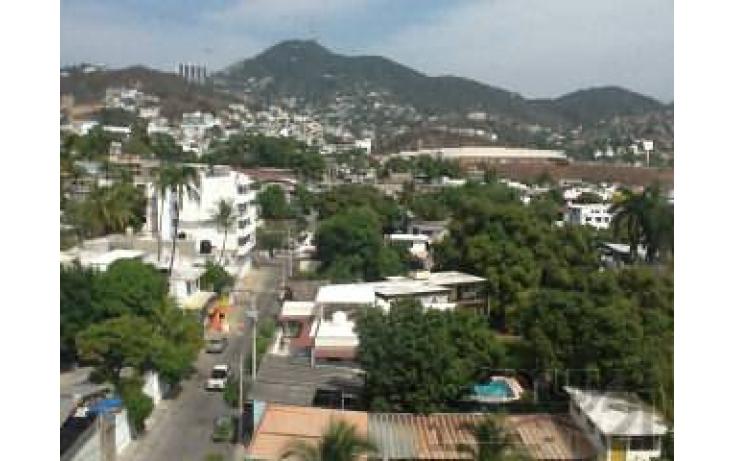 Foto de local en venta en nao 4  905, magallanes, acapulco de juárez, guerrero, 497210 no 08