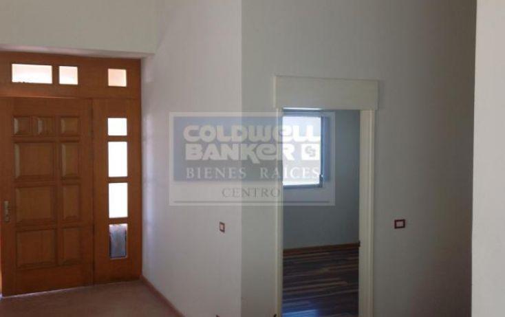 Foto de casa en venta en naolinco, real de juriquilla, querétaro, querétaro, 591556 no 03