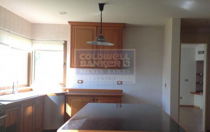Foto de casa en venta en naolinco, real de juriquilla, querétaro, querétaro, 591556 no 05