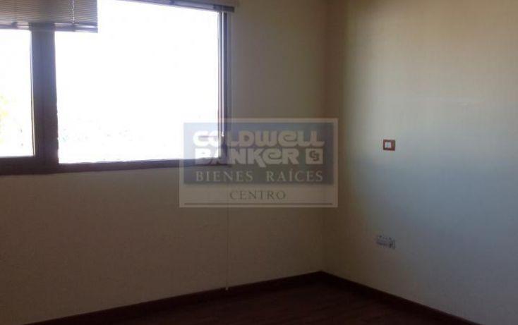 Foto de casa en venta en naolinco, real de juriquilla, querétaro, querétaro, 591556 no 07