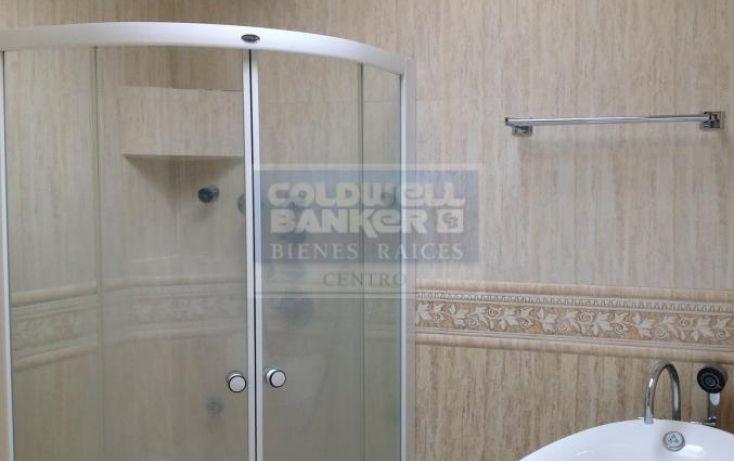 Foto de casa en venta en naolinco, real de juriquilla, querétaro, querétaro, 591556 no 13