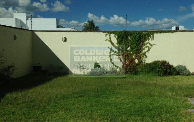 Foto de casa en venta en naolinco, real de juriquilla, querétaro, querétaro, 591556 no 14