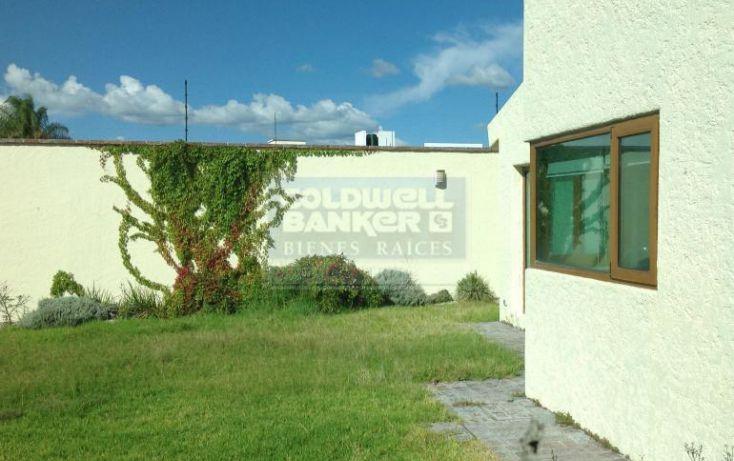 Foto de casa en venta en naolinco, real de juriquilla, querétaro, querétaro, 591556 no 15