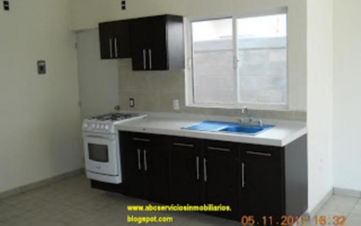 Foto de casa en renta en, napoleón gómez sada, lázaro cárdenas, michoacán de ocampo, 811953 no 02