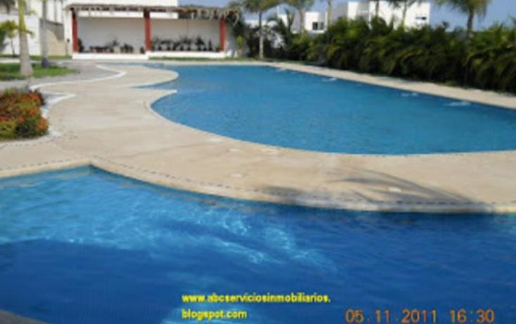 Foto de casa en renta en, napoleón gómez sada, lázaro cárdenas, michoacán de ocampo, 811953 no 03