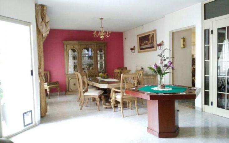 Foto de casa en venta en napoles 207, unidad roma, querétaro, querétaro, 1781782 no 02