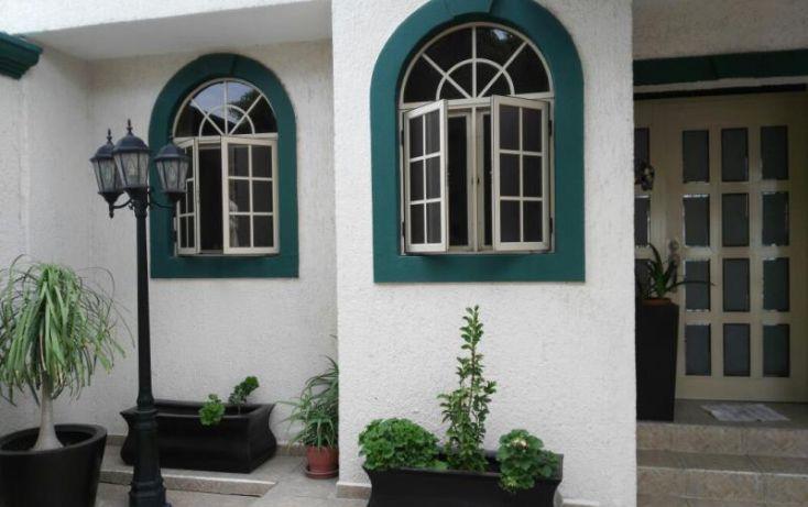 Foto de casa en venta en napoles 207, unidad roma, querétaro, querétaro, 1781782 no 03