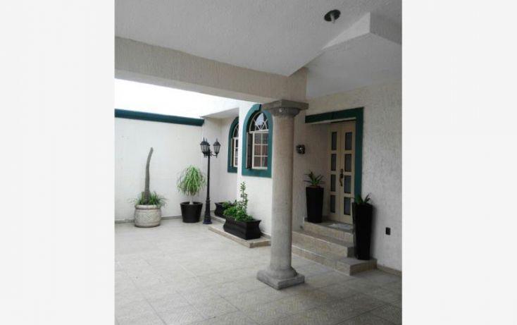 Foto de casa en venta en napoles 207, unidad roma, querétaro, querétaro, 1781782 no 05