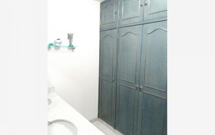 Foto de casa en venta en napoles 207, unidad roma, querétaro, querétaro, 1781782 no 06
