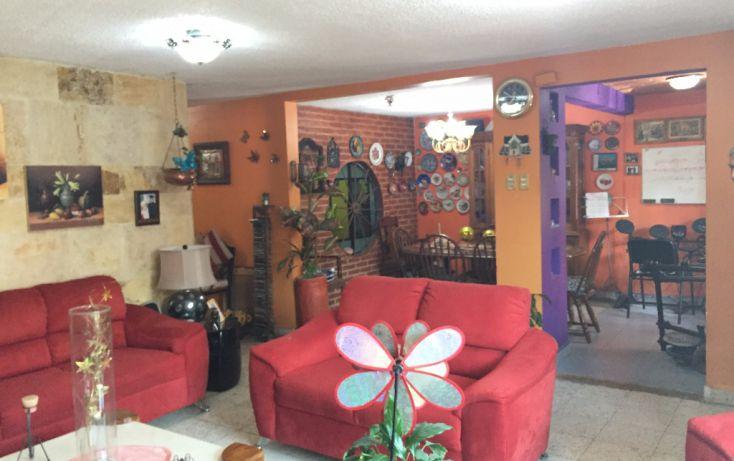 Foto de casa en venta en nápoles 34 lote 20 manzana 18, izcalli pirámide, tlalnepantla de baz, estado de méxico, 1718750 no 04