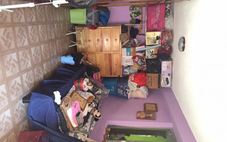 Foto de casa en venta en nápoles 34 lote 20 manzana 18, izcalli pirámide, tlalnepantla de baz, estado de méxico, 1718750 no 09