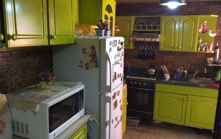 Foto de casa en venta en nápoles 34 lote 20 manzana 18, izcalli pirámide, tlalnepantla de baz, estado de méxico, 1718750 no 12