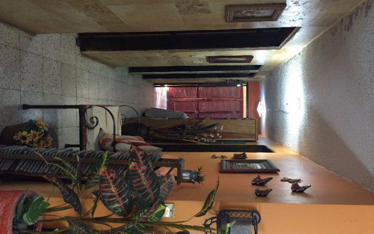 Foto de casa en venta en nápoles 34 lote 20 manzana 18, izcalli pirámide, tlalnepantla de baz, estado de méxico, 1718750 no 14
