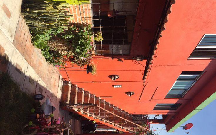 Foto de casa en venta en nápoles 34 lote 20 manzana 18, izcalli pirámide, tlalnepantla de baz, estado de méxico, 1718750 no 15