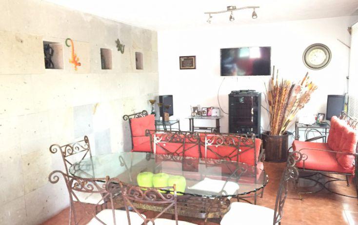 Foto de casa en venta en nápoles 34 lote 20 manzana 18, izcalli pirámide, tlalnepantla de baz, estado de méxico, 1718750 no 16