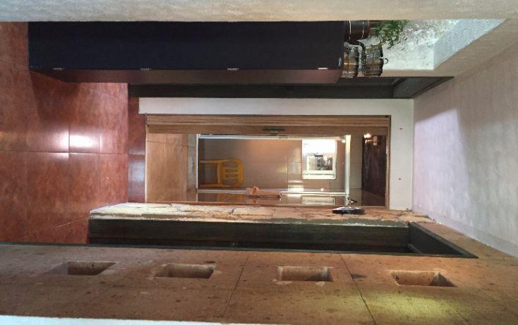 Foto de casa en venta en nápoles 34 lote 20 manzana 18, izcalli pirámide, tlalnepantla de baz, estado de méxico, 1718750 no 18