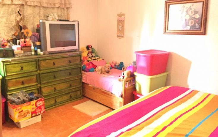 Foto de casa en venta en nápoles 34 lote 20 manzana 18, izcalli pirámide, tlalnepantla de baz, estado de méxico, 1718750 no 19
