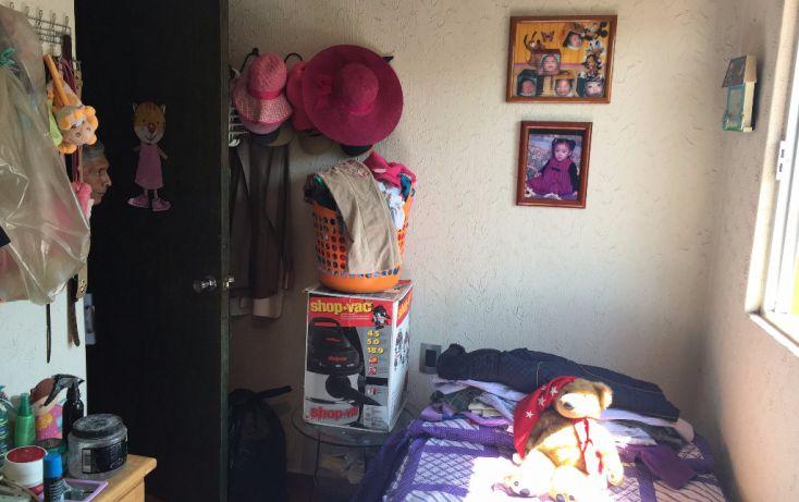 Foto de casa en venta en nápoles 34 lote 20 manzana 18, izcalli pirámide, tlalnepantla de baz, estado de méxico, 1718750 no 25