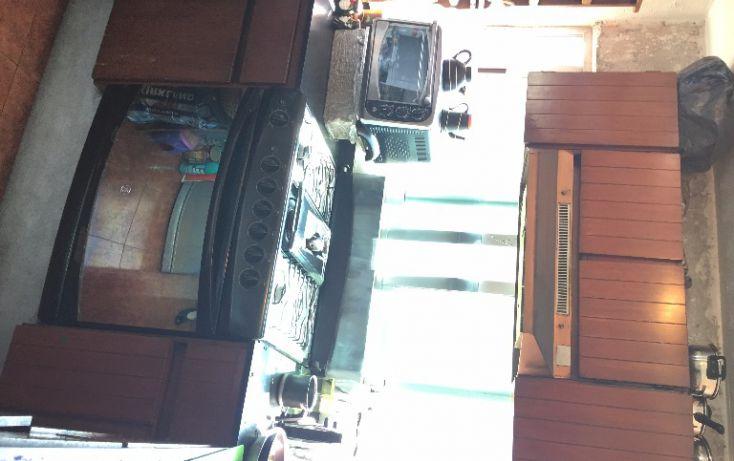 Foto de casa en venta en nápoles 34 lote 20 manzana 18, izcalli pirámide, tlalnepantla de baz, estado de méxico, 1718750 no 26