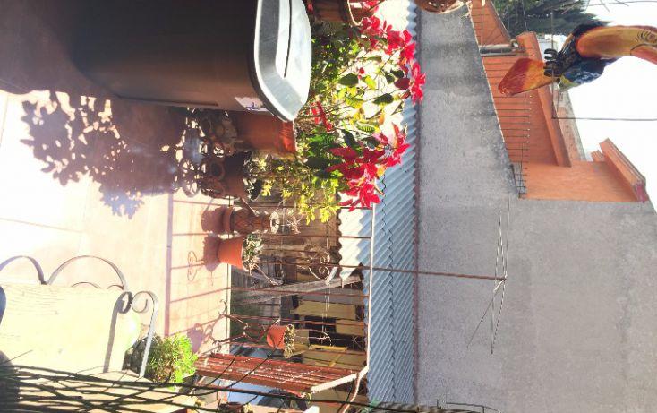 Foto de casa en venta en nápoles 34 lote 20 manzana 18, izcalli pirámide, tlalnepantla de baz, estado de méxico, 1718750 no 27
