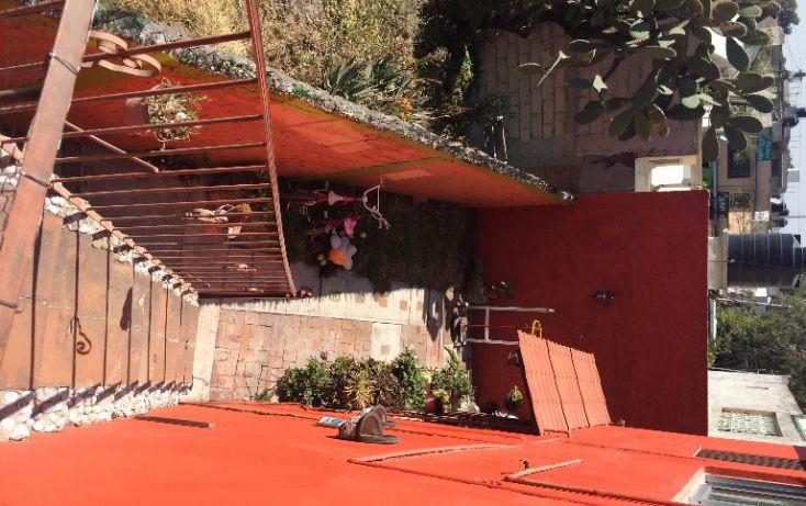 Foto de casa en venta en nápoles 34 lote 20 manzana 18, izcalli pirámide, tlalnepantla de baz, estado de méxico, 1718750 no 28