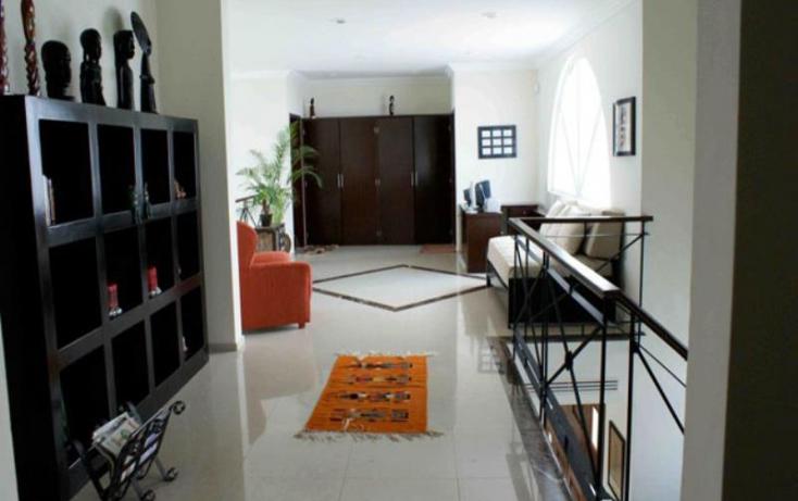 Foto de casa en venta en napoles 6, álamos i, benito juárez, quintana roo, 840319 no 03