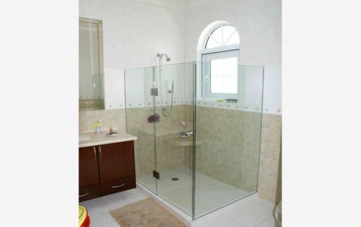 Foto de casa en venta en napoles 6, álamos i, benito juárez, quintana roo, 840319 no 05