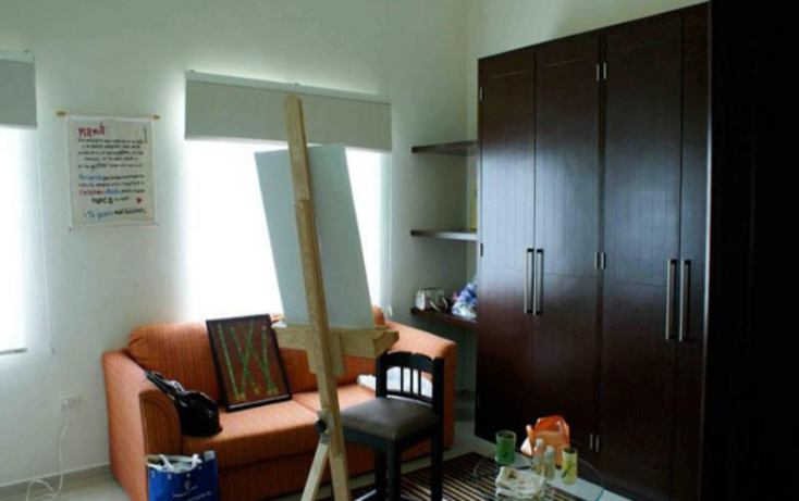 Foto de casa en venta en napoles 6, álamos i, benito juárez, quintana roo, 840319 no 10